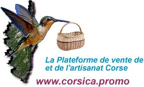 Corsicapromo.com
