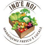 IND'È NOI